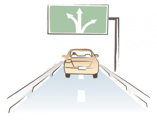 Driving_Freeway